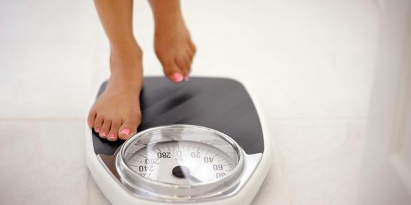 weight control plans