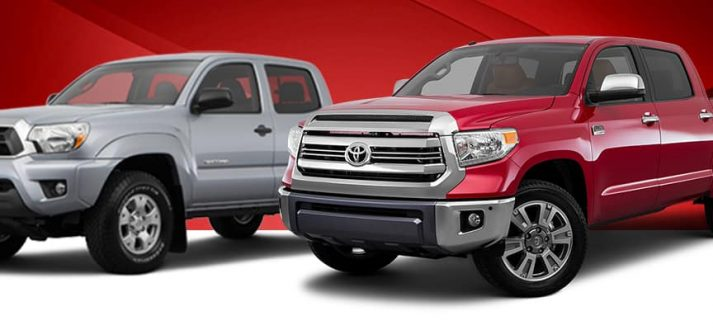you in choosing the right car or truck for your travel needs.