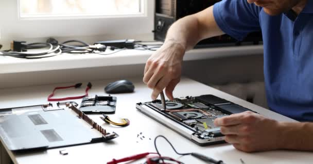 Best Laptop Repair Service
