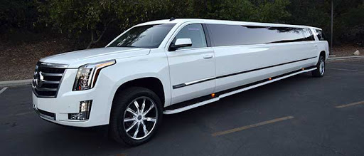 limos in michigan
